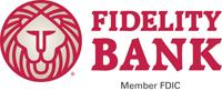 fidelity-bank-200px